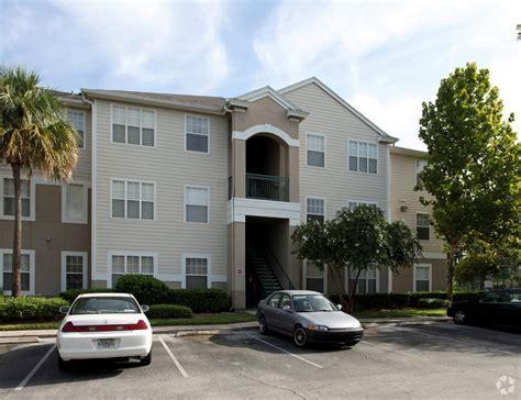 1 bedroom apartments in orlando fl woodridge apartments rentals orlando fl apartments
