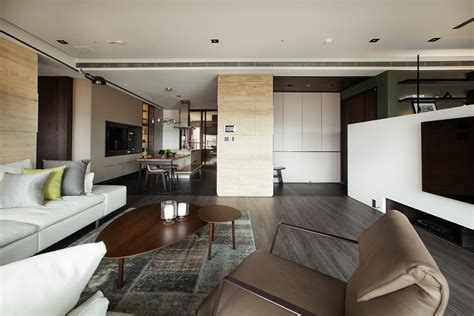 modern interior homes asian interior design trends in two modern homes with floor plans