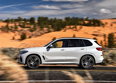 Bmw X5 Diesel Review by 2020 Bmw X5 M50d Diesel Review Comfortable Powerful