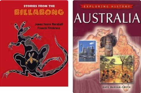 history picture books aboriginal dot painting for navigating by