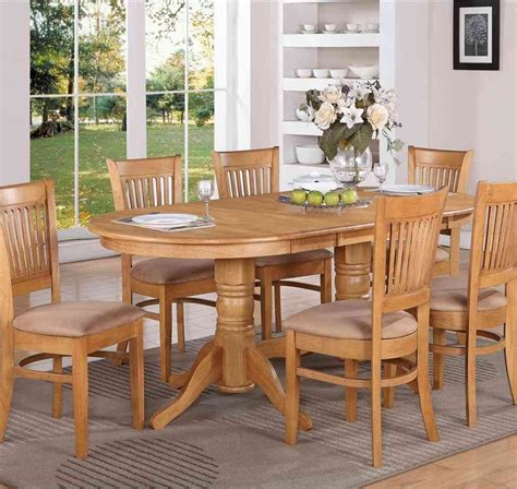 kitchen table sets cheap cheap kitchen table sets and chairs dining room