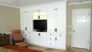 cabinet design for small bedroom choose your bedroom furniture of bedroom cabinets