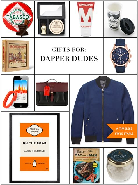 2014 gift ideas for guys 12 gifts for coco s tea