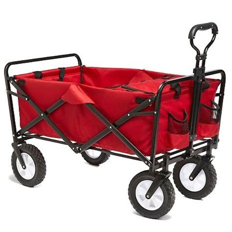 origami folding wagon 28 best images about lawn and garden on tea