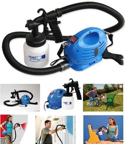 spray paint paling bagus paint spray gun zoom mesin alat cat 624 barang unik