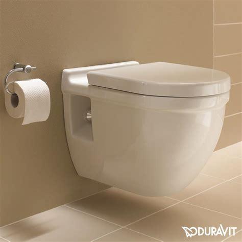 Starck 1 Duravit Toilet by Duravit Toilet Excellent Sensowash Slim Toilet Toilets
