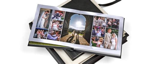 photo book from pictures wedding albums uk digital and photographic seamless layflat