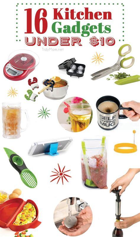 kitchen gadget gift ideas kitchen gadget gift ideas 20 best kitchen gift ideas the