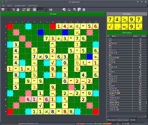 is fo a word in scrabble free word scrabble free taiwanbackup