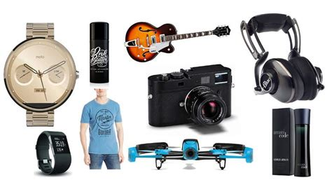 what are great gifts top 125 best gifts for the ultimate gift list heavy