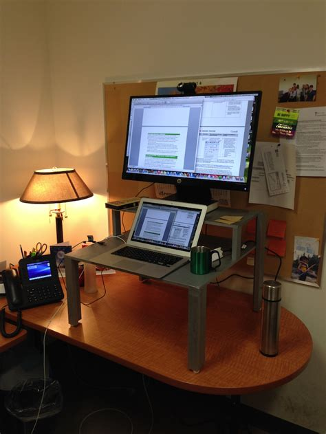do it yourself stand up desk 89 do it yourself stand up desk diy standing desk