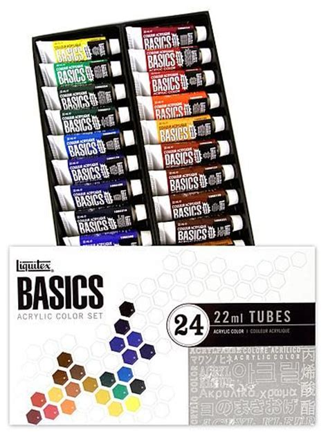acrylic painting supplies painting supplies acrylic painting supplies
