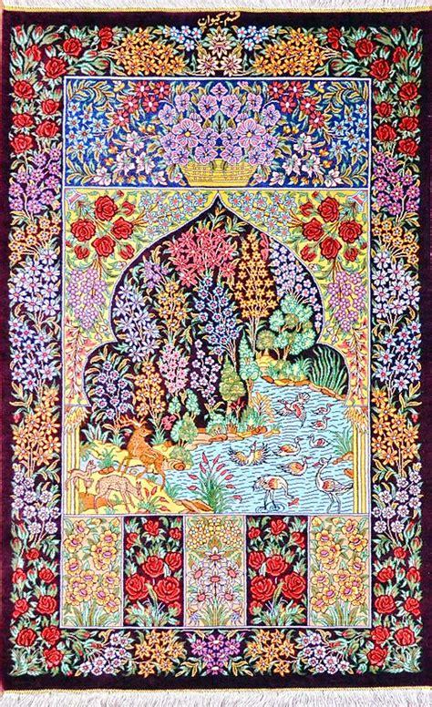 rugs dallas rugs dallas ehsani rugs