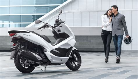 Pcx 2018 New by All New Honda Pcx 150 2018 For Sale In New Zealand