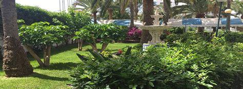 fotos de jardines particulares mantenimiento de jardines para empresas y particulares