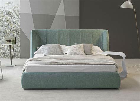 bedroom furniture toronto bedroom furniture stores toronto 28 images furniture