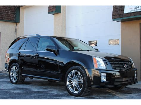 car engine manuals 2008 cadillac srx electronic toll collection service manual best car repair manuals 2008 cadillac srx head up display service manual