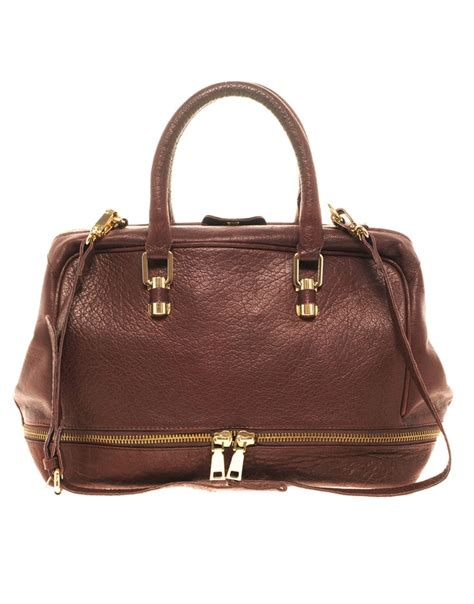 leather doctor bags for leather doctors bag accesorize