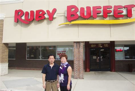 ruby buffet photos coupons specials discounts
