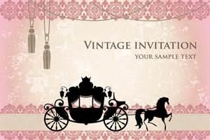 wedding invitation vector free vector download 2 666 free