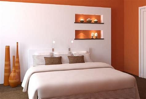 orange bedroom designs epic orange bedroom designs decorating ideas photos