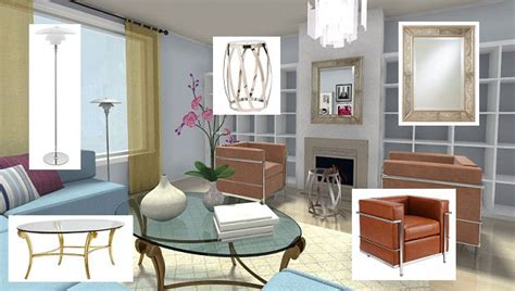 room interior design software improve interior design product sourcing with 3d home