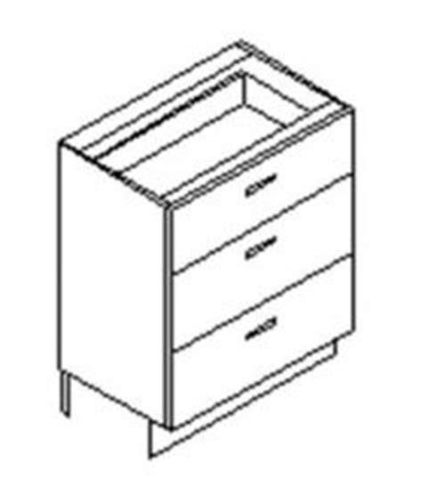 kitchen sink base cabinet dimensions standard sink base cabinet dimensions base cabinet