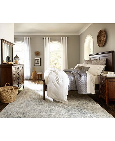 macys bedroom set bedroom macys bedroom sets macy s master bedroom sets