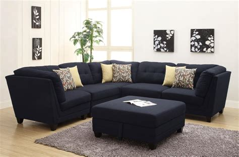 beautiful couches 37 beautiful sectional sofas 1 000