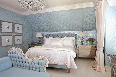 light blue bedroom ideas light blue color bedroom decorating ideas with enhancing