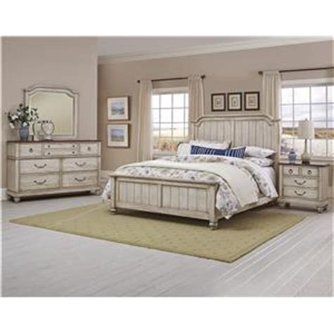 johnny janosik bedroom furniture vaughan bassett arrendelle king bedroom johnny