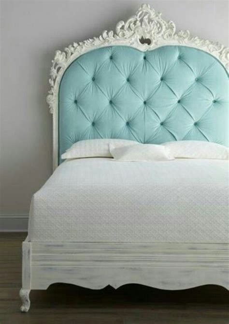 chalk paint bed frame the chalk painted bed frame shabby chic