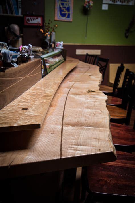 custom woodworking seattle seattle slabs home