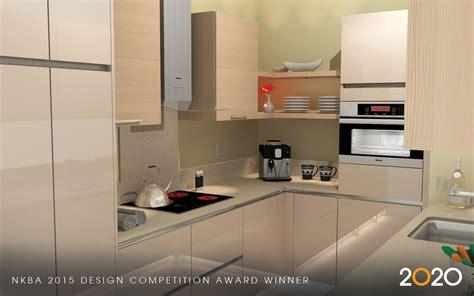 2020 kitchen design 2020 free kitchen design software 6 artdreamshome