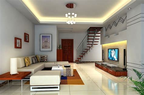 simple light ideas 20 brilliant ceiling design ideas for living room