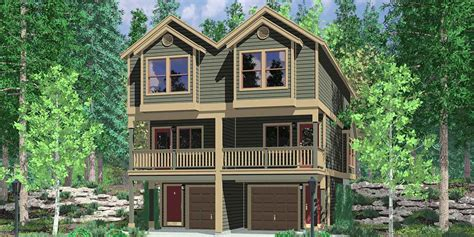 small 3 story house plans 3 story house plans for small lots