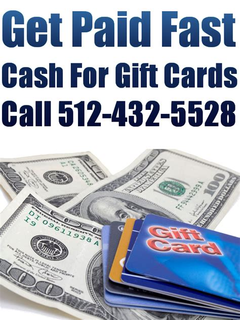 cards to sell sell gift cards in for fast most cards accepted