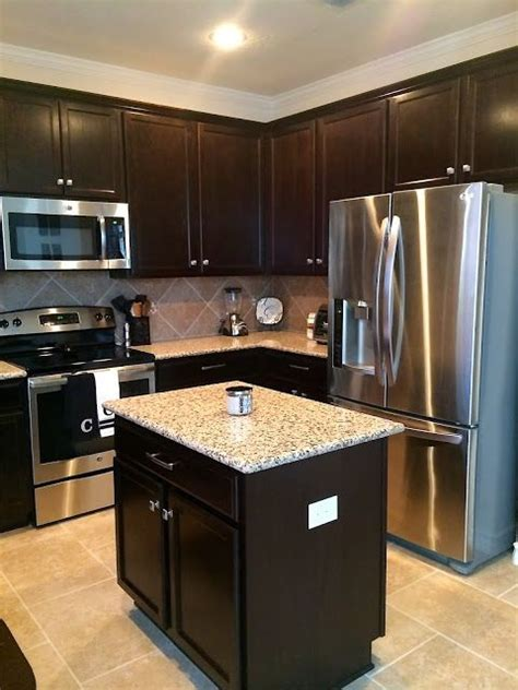 small kitchen black cabinets small kitchen cabinets design beadboard in the kitchen and