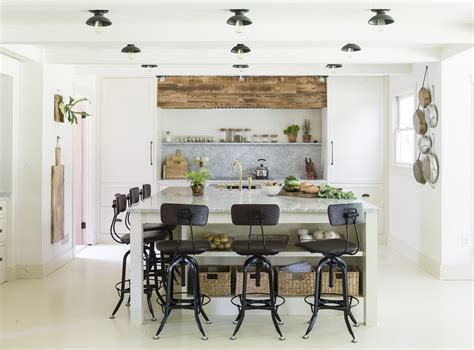 flush kitchen lighting kitchen lighting that kicks recessed cans to the curb