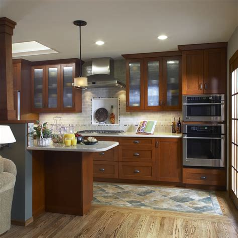 kitchen flooring tile ideas surprising lowes floor tile decorating ideas