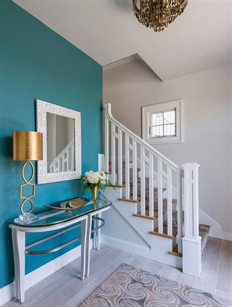 wall paint color best 25 painting accent walls ideas on
