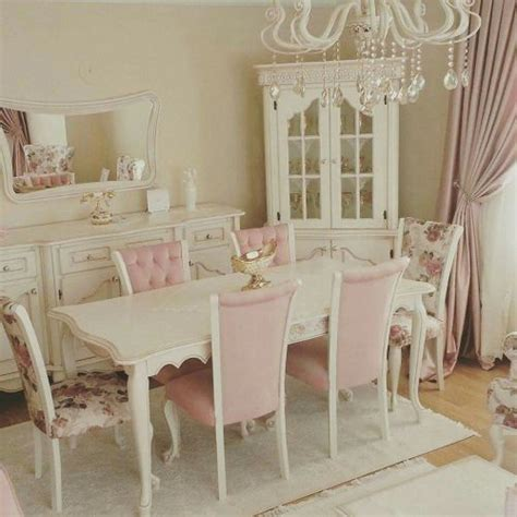 shabby chic pictures 25 best ideas about shabby chic dining on