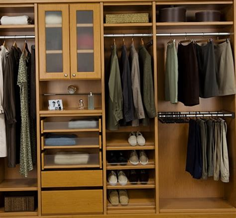 closet organizer ideas ikea ikea closet organizers wood closet organizers ikea home
