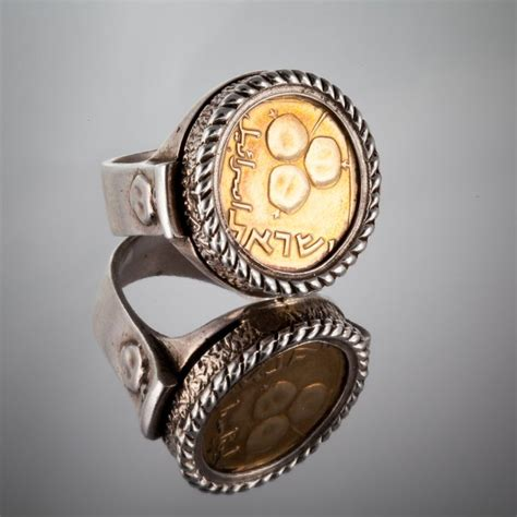 how to make jewelry out of coins 17 best images about coin jewelry rings on