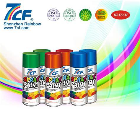 spray paint msds msds aerosol spray paint buy msds aerosol spray paint