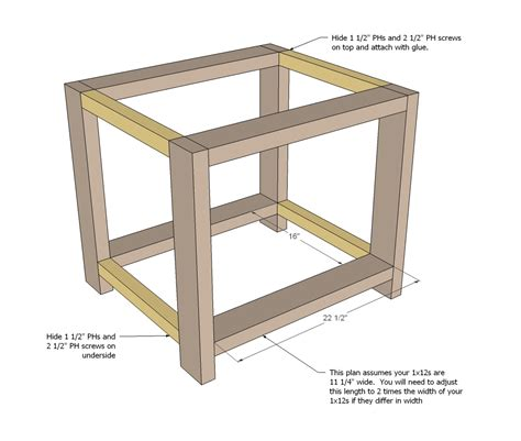 end table woodworking plans rustic end table woodworking plans woodshop plans