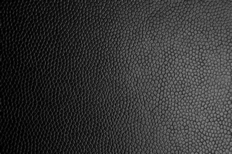 photoshop rubber st tool free photo black leather leather texture free image on