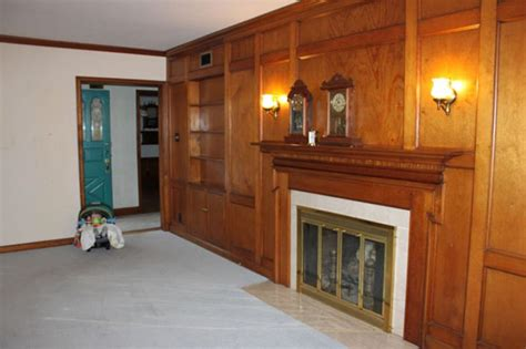 wood paneling ideas modern modern interior wood paneling ideas med home design