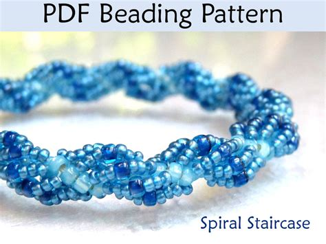 beading patterns pdf top seed bead patterns loom wallpapers