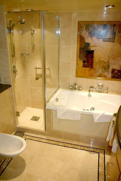 Small Spa Bathrooms by 25 Best Ideas About Small Spa Bathroom On Spa